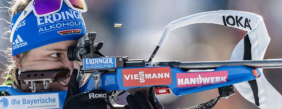 Bild Visual Sport