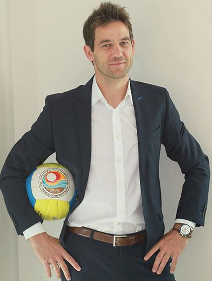 Florian Sosna
